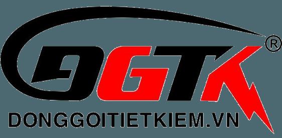 DGTK, Hương Nhang Sạch DGTK