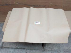 giấy xi măng bọc hàng